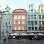 What to do in Gdansk & around for 3 days