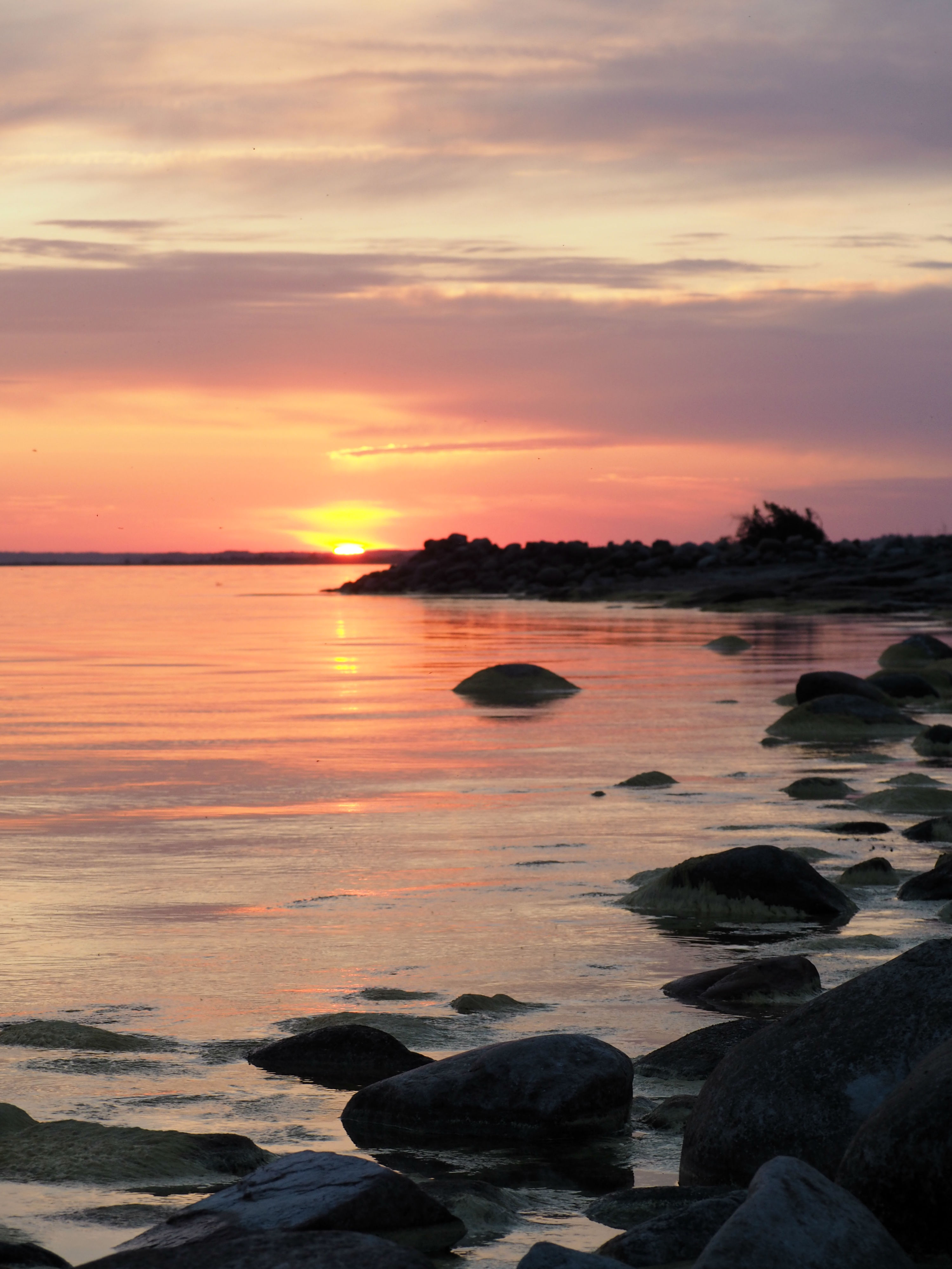 5 Good Reasons to Visit Åland Islands Right Now
