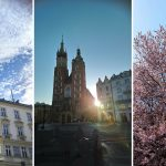 Krakow Diaries Pt. 3: All Hustle and No Play…